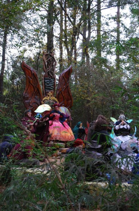 20 - Dance of Fairies - 7-10-2015