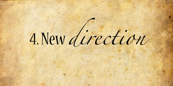 banner-1-4-new-direction-300x600
